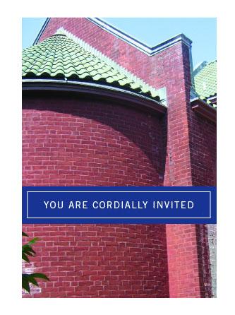 Campaign_invite