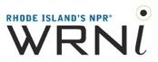 WRNI logo