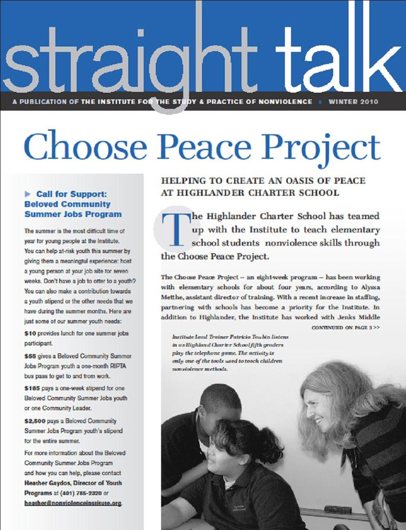 Ispnstraighttalk10cover150